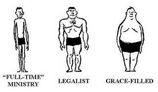 APOCALYPTIC BODY TYPES