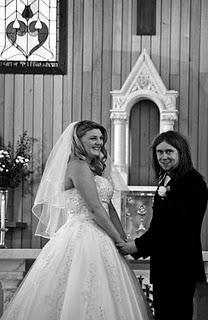 Tegan & Daniel - March 5th 2011