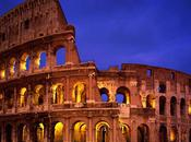Italy Mamma Mia! Another European Country Default It's Debt.