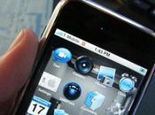 Addicted Smartphones Even Them Toilet