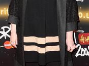 Shining Stars Davida: Adele