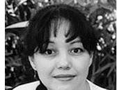 Travel Then Now: Linda Watanabe McFerrin Interviews Georgia Hesse