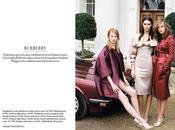 Best Vogue Spring 2013