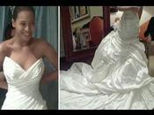 Beyoncewedding Dress Revealed Video Majic