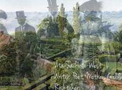 Vita Sackville-West: Poet, Writer, Mother, Gardener Risktaker