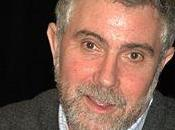 Paul Krugman Simply Unbearable
