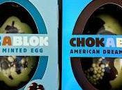 REVIEW! ChokaBlok Easter Eggs