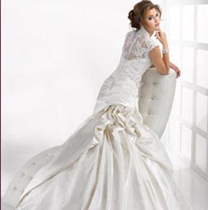 Celebrity Wedding Gowns Photos Philippines