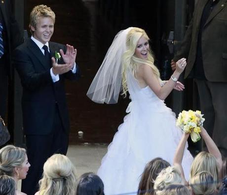 Celebrity Weddings Philippineswedding Dresses Paperblog