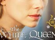 Book Review ------- White Queen, Philippa Gregory