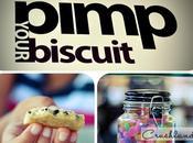 Pimp Your Biscuit!