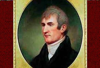 an overview of the suicide of meriwether lewis