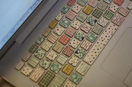 10 Fun Washi Tape Projects