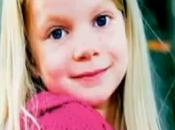 Sandy Hook: Curious Case Emilie Parker