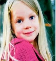 Emilie Parker2