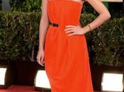 Marion Cotillard Wears Tarte Golden Globes