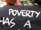 Feminization Poverty