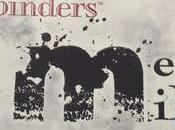 Spellbinders Tuesday LIVE!!!!!!
