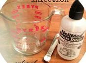Natural Remedy: Sinus Infection