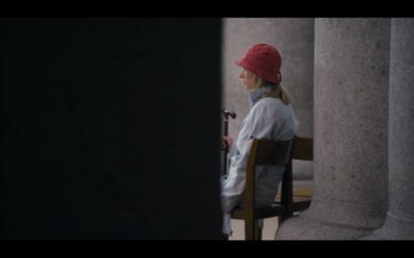 Screen Shot 2013-01-13 at 1.21.58 PM