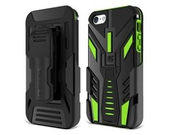 Beyond Cell iPhone 5 cover TRI MAX Combo