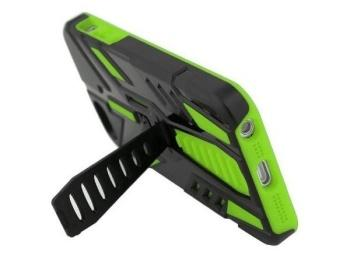 iPhone 5 case with Integrated foldable stand - Beyond Cell