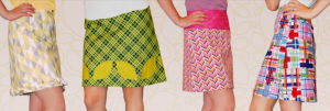 sew_an_a_line_skirt