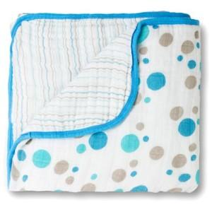 best gifts for baby shower paperblog