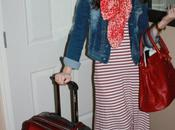 Outfit: Mexico Vacation (Day