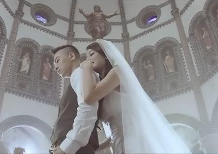 Wedding Dress Taeyangpiano Versionfree Download Hxcmusic