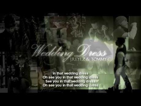 Wedding Dress Taeyangpiano Versionfree Download Hxcmusic - Paperblog