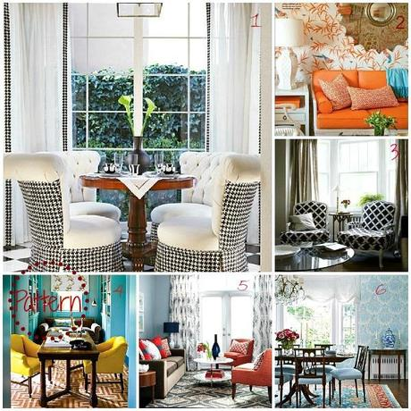PicMonkey Collage 3 Home Decorating Trends for 2013 HomeSpirations