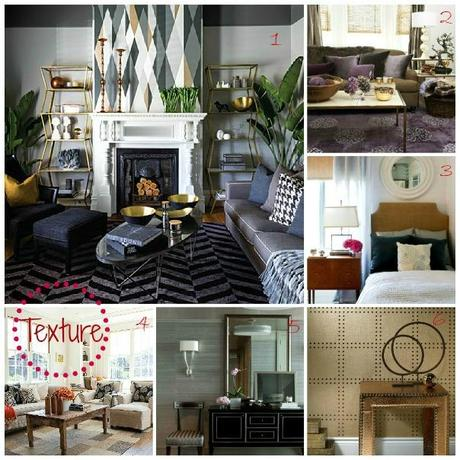 PicMonkey Collage 21 Home Decorating Trends for 2013 HomeSpirations