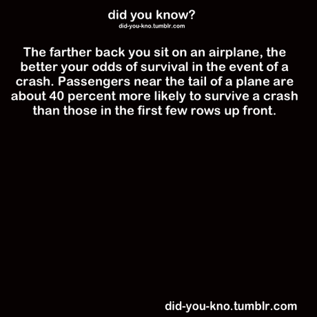 did-you-kno:  Source  This makes me want to re-watch Lost.