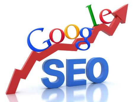 Top SEO Trends for 2013