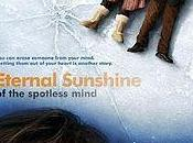 Eternal Sunshine Spotless Mind (2004)