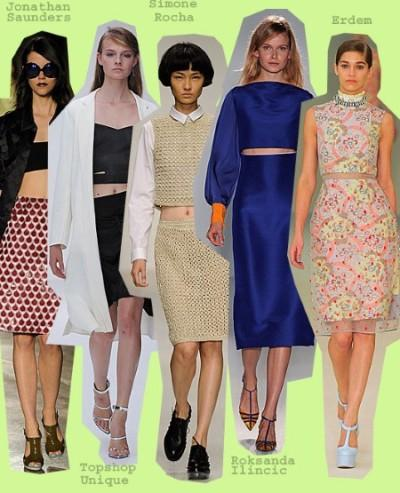 Midrifts 2344503a 400x493 Fashion Forecast: Spring 2013