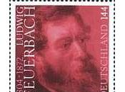 "Feuerbach's ""Essence Religion"""