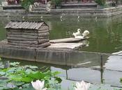 Beijing's Shichahai (什剎海) Lake Tour Series: Historic Site/ Museum Review Prince Gong's Mansion (恭王府)