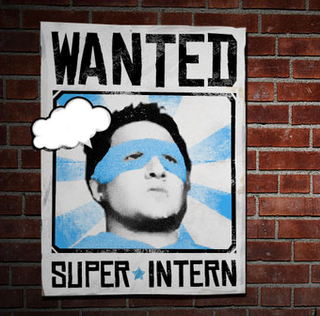Internships: the good, bad and ugly