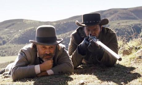 Christoph-Waltz_Jamie-Foxx_Django_Unchained_Quentin_Tarantino