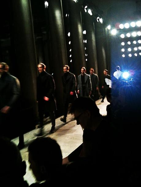 Neil.Barrett.AW13