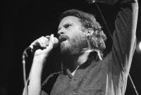 fjmisty 056 200x135 FATHER JOHN MISTY AND MAGIC TRICK PLAYED WEBSTER HALL [PHOTOS]