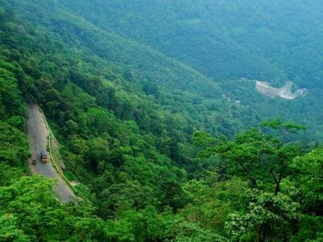 EoIs invited for feeder airport at Wayanad