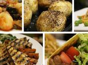 Last Vegan Suppers