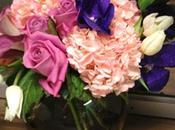 More, More Fleur