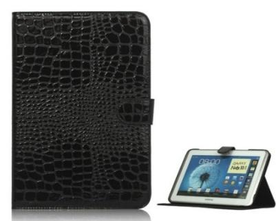 Case for Galaxy Note 10.1