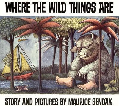 Top 5 children's books to inspire adventure