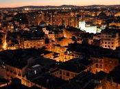 Tower Tour: 'Quedarse Luna Valencia'
