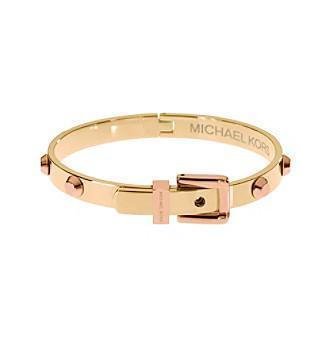 Michael Kors Astor bracelet, michael kors bracelet, michael kors jewelry, michael kors